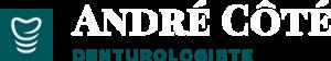 denturologiste-blainville-laurentides-andrecote