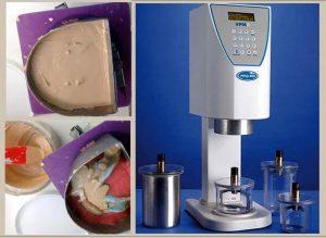 andre-cote-denturologiste-coffrage-protheses